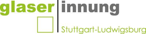 Glaserig logo